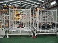 Manufacturing equipment 108.jpg