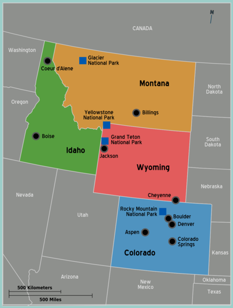File:Map-USA-Rocky Mountains01.png