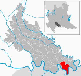 Map - IT - Lodi - Caselle Landi.png