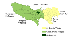 Map Kodaira en.png