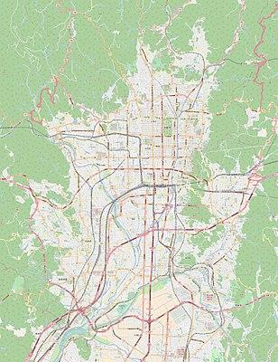 Module:Location map/data/Japan Kyoto city/doc - Wikipedia on maizuru japan map, yakushima japan map, okinawa japan map, nara japan map, osaka castle, toba japan map, yamato japan map, mount fuji, kobe japan map, mt. fuji japan map, nagasaki japan map, koyasan japan map, hiroshima map, kamakura japan map, edo japan map, osaka japan map, atsugi japan map, sea of japan map, agra map, capital of japan, bali indonesia map, sapporo japan map, himeji castle, yokohama japan map,