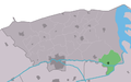Map NL Dongeradiel Ingwierrum.png
