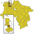 Map Sande in Friesland.png