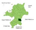 Map Ukiha en.png
