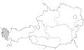Map at klaus.png