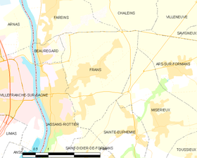 Map commune FR insee code 01166.png