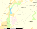 Map commune FR insee code 02525.png