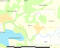 Map commune FR insee code 02565.png