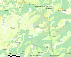 Map commune FR insee code 06072.png