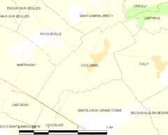 Map commune FR insee code 14186.png