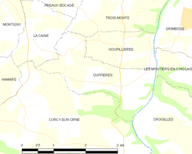 Map commune FR insee code 14483.png