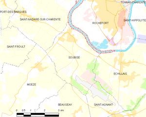 Map commune FR insee code 17429.png