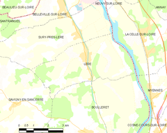 Map commune FR insee code 18125.png