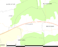 Map commune FR insee code 25215.png