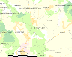 Map commune FR insee code 27099.png
