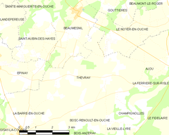 Map commune FR insee code 27628.png
