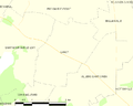 Map commune FR insee code 28126.png