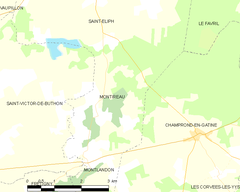 Map commune FR insee code 28264.png