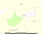 Map commune FR insee code 28414.png
