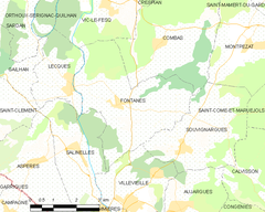 Map commune FR insee code 30114.png