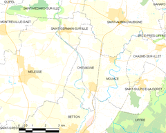 Map commune FR insee code 35079.png