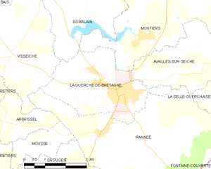 Map commune FR insee code 35125.png