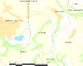 Map commune FR insee code 41274.png
