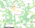 Map commune FR insee code 42266.png
