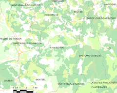 Map commune FR insee code 48045.png
