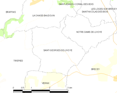 Map commune FR insee code 50472.png