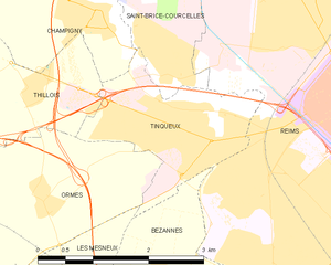 Map commune FR insee code 51573.png
