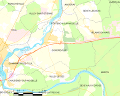 Map commune FR insee code 54232.png