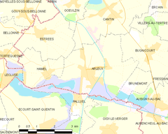 Map commune FR insee code 59015.png