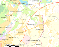 Map commune FR insee code 59479.png