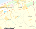 Map commune FR insee code 59605.png