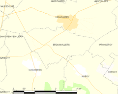 Map commune FR insee code 60216.png