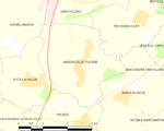Map commune FR insee code 60377.png