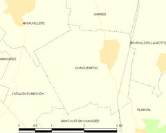 Map commune FR insee code 60522.png