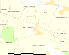 Map commune FR insee code 62415.png