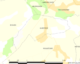 Map commune FR insee code 62681.png