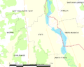 Map commune FR insee code 65219.png