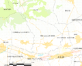 Map commune FR insee code 66140.png