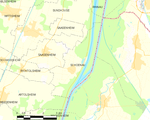 Map commune FR insee code 67453.png