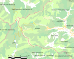 Map commune FR insee code 68307.png