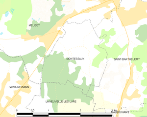 Map commune FR insee code 70361.png