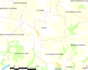 Map commune FR insee code 72368.png
