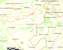 Map commune FR insee code 76344.png