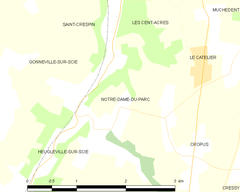 Map commune FR insee code 76478.png