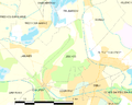 Map commune FR insee code 77248.png