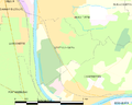 Map commune FR insee code 77255.png
